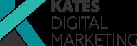 Kates Digital Marketing