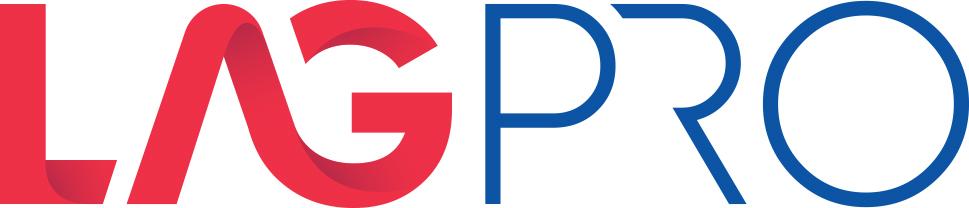 LAGPRO Logo